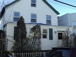 1117  85TH ST  , North Bergen, NJ 07047 (MLS #150001866) :: Liberty Realty
