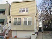 98  Lexington Ave  , Bayonne, NJ 07002 (MLS #140015397) :: Provident Legacy Real Estate Services