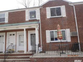247-43  77 Cres  43B, Bellerose, NY 11426 (MLS #2658610) :: Carrington Real Estate Services