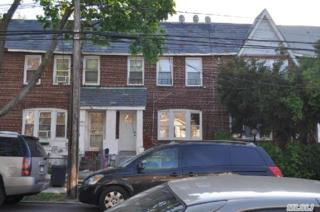 112-38  205th St  , Jamaica, NY 11412 (MLS #2693426) :: Carrington Real Estate Services
