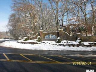 698  Blue Ridge Dr  , Medford, NY 11763 (MLS #2697143) :: RE/MAX Wittney Estates