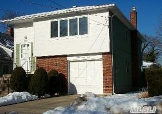 1593  Dillon Ave  , East Meadow, NY 11554 (MLS #2702243) :: RE/MAX Wittney Estates