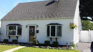 71  Slate Ln  , Levittown, NY 11756 (MLS #2702403) :: RE/MAX Wittney Estates