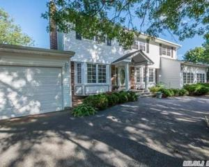 25  Radburn Dr  , Commack, NY 11725 (MLS #2702726) :: Carrington Real Estate Services