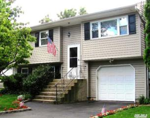 911  3rd St  , E. Northport, NY 11731 (MLS #2702728) :: Carrington Real Estate Services