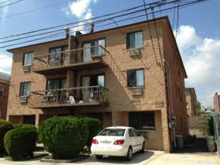 61-36  169th St  , Fresh Meadows, NY 11365 (MLS #2702768) :: RE/MAX Wittney Estates