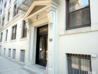 35-45  82 St  33, Jackson Heights, NY 11372 (MLS #2702769) :: RE/MAX Wittney Estates