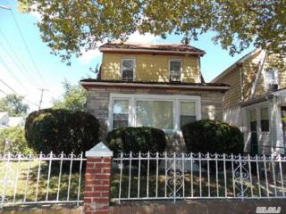193-01  122nd Ave  , Springfield Gdns, NY 11413 (MLS #2703157) :: RE/MAX Wittney Estates