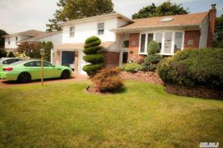 175  Dogwood Rd  , Valley Stream, NY 11580 (MLS #2703166) :: RE/MAX Wittney Estates