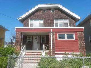 346  Bch 69 St  , Arverne, NY 11692 (MLS #2704423) :: RE/MAX Wittney Estates