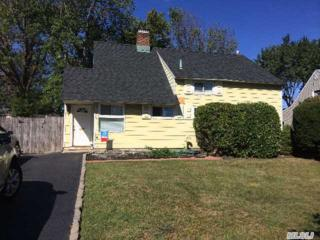 32  Long Ln  , Levittown, NY 11756 (MLS #2706317) :: RE/MAX Wittney Estates
