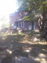 69  Lafayette St  , Huntington, NY 11743 (MLS #2707398) :: RE/MAX Wittney Estates