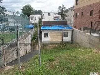 689  Eldert Ln  , Brooklyn, NY 11208 (MLS #2707699) :: Carrington Real Estate Services