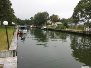 15  Dolphin Rd  , E. Quogue, NY 11942 (MLS #2707811) :: Carrington Real Estate Services