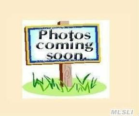 142  Ranch Ln  , Levittown, NY 11756 (MLS #2707856) :: RE/MAX Wittney Estates