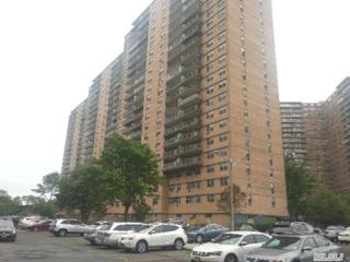 2915 W 5 St  10H, Brooklyn, NY 11224 (MLS #2708063) :: Carrington Real Estate Services