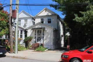 43-29  218 St  , Bayside, NY 11364 (MLS #2708317) :: Carrington Real Estate Services