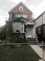194-58  115th Ave  , St. Albans, NY 11412 (MLS #2708554) :: RE/MAX Wittney Estates