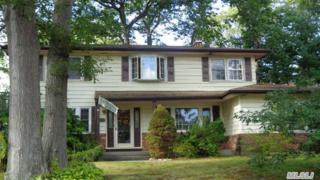 29  Sycamore Ave  , Lake Grove, NY 11755 (MLS #2708570) :: RE/MAX Wittney Estates
