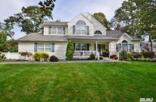 23  Weeping Cherry Ln  , Commack, NY 11725 (MLS #2711889) :: RE/MAX Wittney Estates