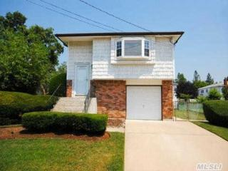 436  Jefferson St  , Massapequa, NY 11758 (MLS #2713518) :: RE/MAX Wittney Estates
