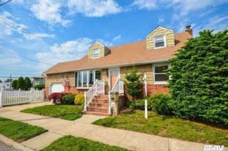 2193  2nd St  , East Meadow, NY 11554 (MLS #2714133) :: RE/MAX Wittney Estates