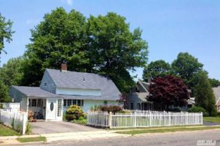 145  Orchid Rd  , Levittown, NY 11756 (MLS #2714142) :: RE/MAX Wittney Estates