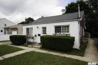 665  Vernon Ave  , East Meadow, NY 11554 (MLS #2714272) :: RE/MAX Wittney Estates