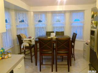 102  Jesse Pl  , East Meadow, NY 11554 (MLS #2714793) :: RE/MAX Wittney Estates