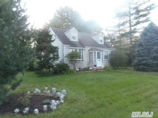 2440  Aberdeen St  , East Meadow, NY 11554 (MLS #2714856) :: RE/MAX Wittney Estates