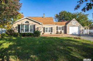 71  Saddle Ln  , Levittown, NY 11756 (MLS #2715164) :: RE/MAX Wittney Estates
