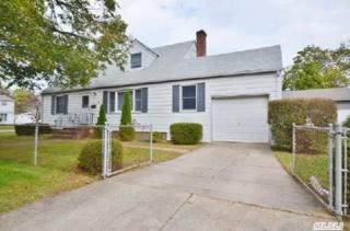 16  Walker Pl  , Albertson, NY 11507 (MLS #2715482) :: RE/MAX Wittney Estates