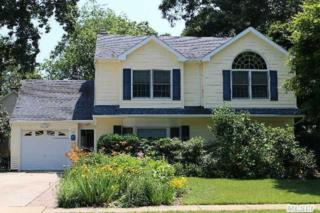 30  Pittsburgh Ave  , Massapequa, NY 11758 (MLS #2715902) :: RE/MAX Wittney Estates