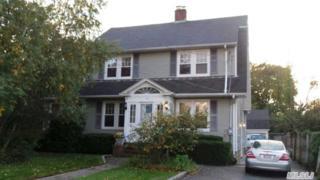 148  County Line Rd  , Massapequa, NY 11758 (MLS #2715959) :: RE/MAX Wittney Estates