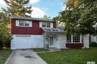 134  Chestnut St  , Garden City, NY 11530 (MLS #2715991) :: RE/MAX Wittney Estates