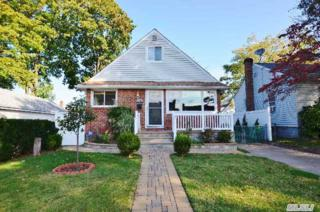 1380  Malta St  , Elmont, NY 11003 (MLS #2715992) :: RE/MAX Wittney Estates
