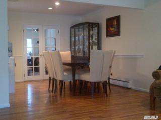 3  Jano Pl  , Plainview, NY 11803 (MLS #2716018) :: RE/MAX Wittney Estates