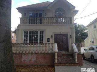 71-19  168St  , Fresh Meadows, NY 11366 (MLS #2716034) :: RE/MAX Wittney Estates