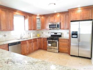 265  Chambers Ave  , East Meadow, NY 11554 (MLS #2716175) :: RE/MAX Wittney Estates