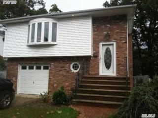 71  Harmony Dr  , Massapequa Park, NY 11762 (MLS #2716212) :: RE/MAX Wittney Estates