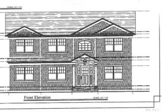 7  Lakeview Ave  , Massapequa, NY 11758 (MLS #2716261) :: RE/MAX Wittney Estates