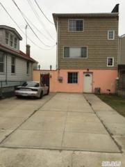 212  Betts Ave  , Out Of Area Town, NY 10473 (MLS #2716349) :: Carrington Real Estate Services