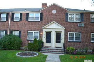 69-16B  Bell Blvd  Upper, Bayside, NY 11364 (MLS #2716476) :: Carrington Real Estate Services