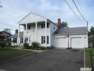 200  Alhambra Rd  , Massapequa, NY 11758 (MLS #2716490) :: Carrington Real Estate Services