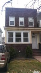 1731  Jarvis  , Out Of Area Town, NY 10465 (MLS #2716494) :: Carrington Real Estate Services