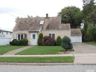 50  Gingham Ln  , Levittown, NY 11756 (MLS #2717607) :: RE/MAX Wittney Estates