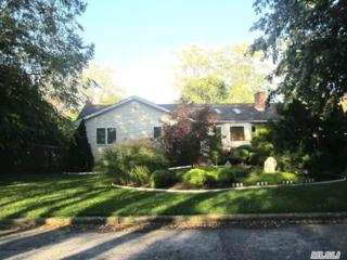 30  Haig Ave  , E. Patchogue, NY 11772 (MLS #2717646) :: RE/MAX Wittney Estates