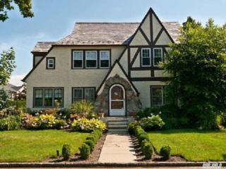 25  Nirvana Ave  , Great Neck, NY 11023 (MLS #2717659) :: RE/MAX Wittney Estates