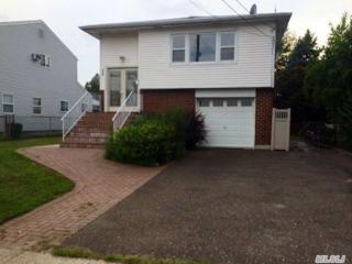 465 N Newbridge Rd  , Levittown, NY 11756 (MLS #2717674) :: RE/MAX Wittney Estates