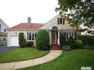 136  Division Ave  , Massapequa, NY 11758 (MLS #2717921) :: RE/MAX Wittney Estates